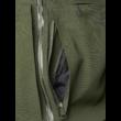 Chevalier Hamilton GTX dzseki férfiaknak sötétzöld színben