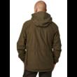 Chevalier Pointer Pro Chevalite Coat 2.0 kabát férfiaknak zöld színben