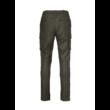 Chevalier Vintage nadrág férfiaknak bőr barna színben