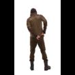 Chevalier Belston nadrág férfiaknak dohány színben