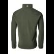 Chevalier Briar dzseki férfiaknak fenyőzöld színben