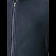 Chevalier Briar dzseki férfiaknak Navy színben