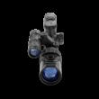 Pulsar Digex N455 digitális éjjellátó céltávcső