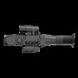 Pulsar Digisight Ultra N455 LRF digitális éjjellátó céltávcső távolságmérővel