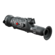 Guide TS425 hőkamera céltávcső