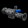 Guide TS450 hőkamera céltávcső