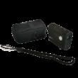 InfiRay DV DL13 hőkamera kereső és modul