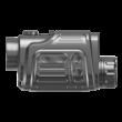 InfiRay Finder FL 25R LRF hőkamera távolságmérővel