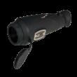 InfiRay X-Eye E6n hőkamera