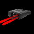 Pulsar Accolade 2 LRF XP50 PRO kétszemes hőkamera