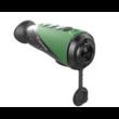 InfiRay X-Eye E3n hőkamera