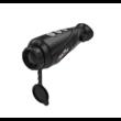 InfiRay X-Eye E6+ V3.0 hőkamera okos szett (tok nyakpánt csavar powerbank 10 Ah)