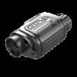InfiRay Finder FH 25R LRF hőkamera távolságmérővel