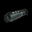 InfiRay X-Eye E3 Max V2.0 hőkamera okos szett (tok nyakpánt csavar powerbank 10 Ah)