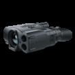 Pulsar Accolade 2 LRF XP50 kétszemes hőkamera