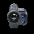Pulsar Axion XQ38 LRF Hőkamera Keresőtávcső