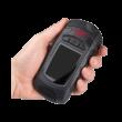 Seek Thermal Reveal PRO Black mini hőkamera