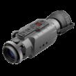 Guide TA450 hőkamera előtét akkumulátor szettel