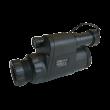 InfiRay CML25 hőkamera előtét