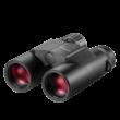 Minox X-range 10x42 távolságmérős keresőtávcső