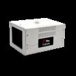 InfiRay DTC300 17µm testhőmérséklet mérő állomás