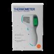 .UNI-T GP-300 testhőmérséklet mérő kézi hőkamera