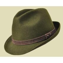 Werra kalap 0932