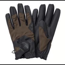 Chevalier Shooting Glove lövészkesztyű világoszöld színben