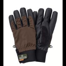 Chevalier Shooting Glove WB lövészkesztyű barna színben