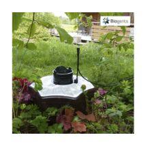 BG-Mosquitaire CO2 - kültéri szúnyogcsapda