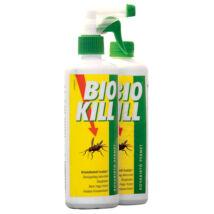 BioKill rovarirtó permet