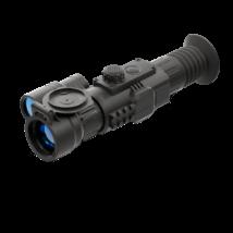 Yukon Sightline N455S éjjellátó céltávcső
