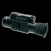 Pard SA 45 hőkamera céltávcső