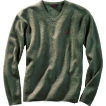 Fjällräven Shepparton gyapjú pulóver