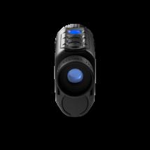 Pulsar Axion Key XM22 hőkamera