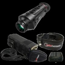 Guide Track IR35 hőkamera okos szett (tok, nyakpánt, csavar, powerbank 10 Ah)