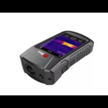 InfiRay Xview-V2 hőkamera
