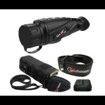InfiRay X-Eye E6 PRO V3.0 hőkamera okos szett (tok nyakpánt csavar powerbank 10 Ah)