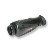 Guide IR 510 Nano 1 hőkamera