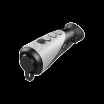 InfiRay X-Eye E2n V2 hőkamera