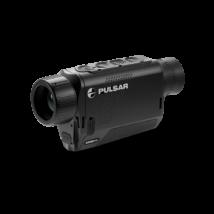 Pulsar Axion key XM30 hőkamera