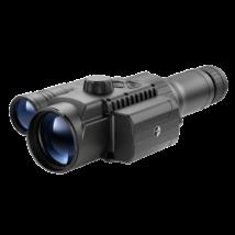Pulsar Forward FN455 digitális éjjellátó / céltávcső előtét