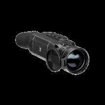 Pulsar Helion XQ38F hőkamera
