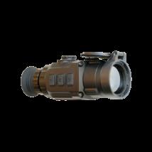 Infiray CL42 hőkamera előtét akkumulátor szettel