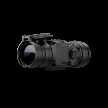 Pulsar Core FXQ50 BW hőkamera előtét