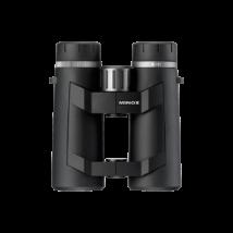 Minox X-HD 10x44 keresőtávcső