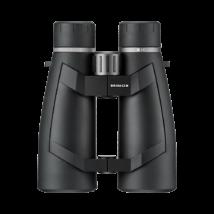 Minox X-HD 8x56 keresőtávcső