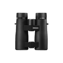 Minox X-active 10x44 keresőtávcső