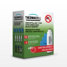 thermacell szúnyogriasztó, rovarriasztó