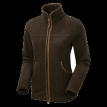 ShhoterKing Fleece női pulóver